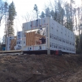 construction-renovation-chalet-chasse-peche-00