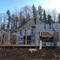 construction-renovation-chalet-chasse-peche-01