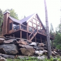 construction-renovation-chalet-tremblant-00