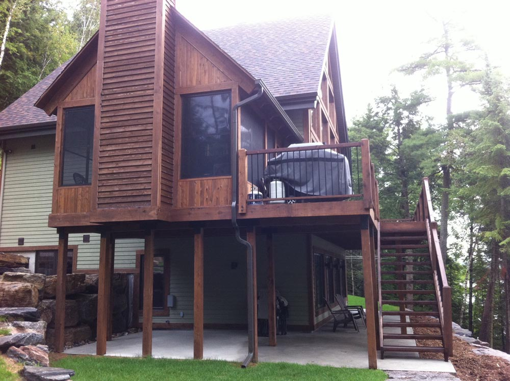 construction-renovation-chalet-tremblant-01
