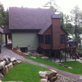 construction-renovation-chalet-tremblant-03