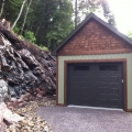 construction-renovation-chalet-tremblant-04