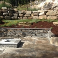 construction-renovation-chalet-tremblant-06