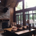 construction-renovation-chalet-tremblant-07
