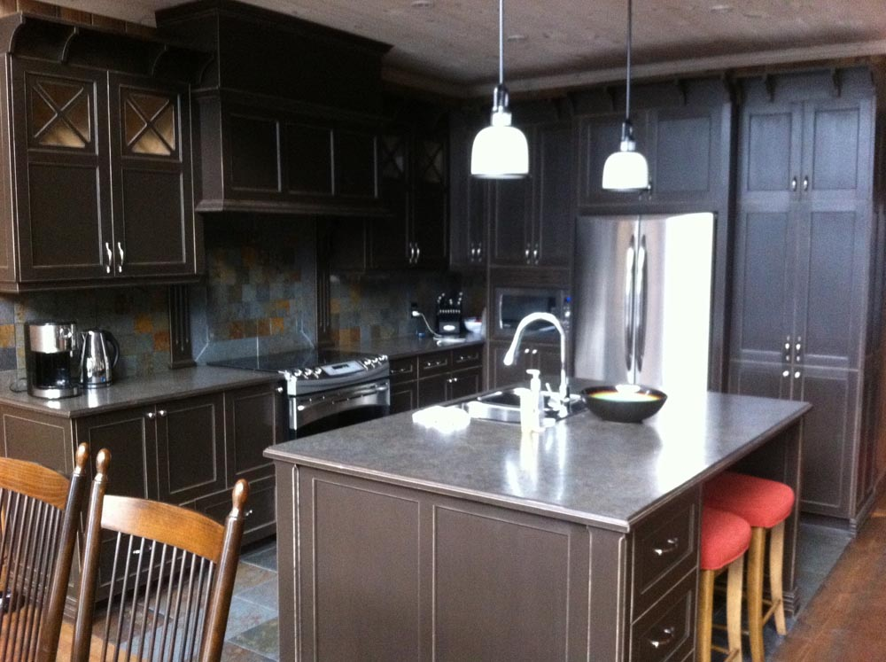 construction-renovation-chalet-tremblant-08