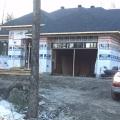 construction-renovation-maison-moderne-st-colomban-00