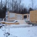 construction-renovation-maison-moderne-st-colomban-01