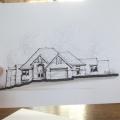 construction-renovation-maison-moderne-st-colomban-02
