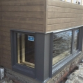 construction-renovation-maison-moderne-st-colomban-03