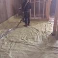 construction-renovation-maison-moderne-st-colomban-04