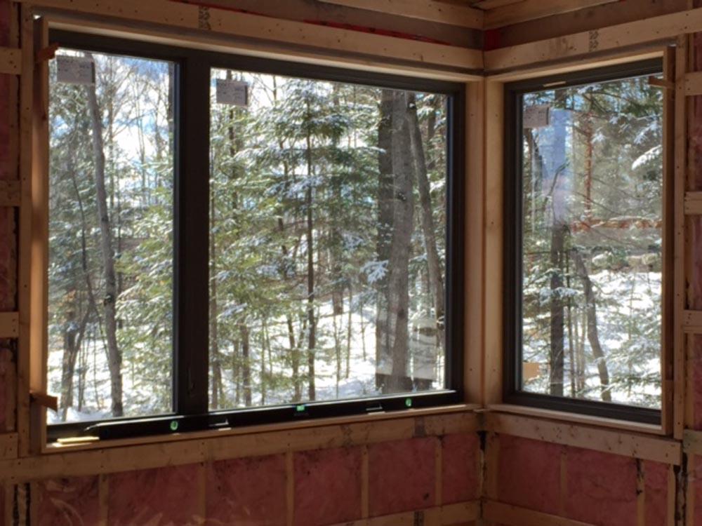 construction-renovation-maison-moderne-st-colomban-05