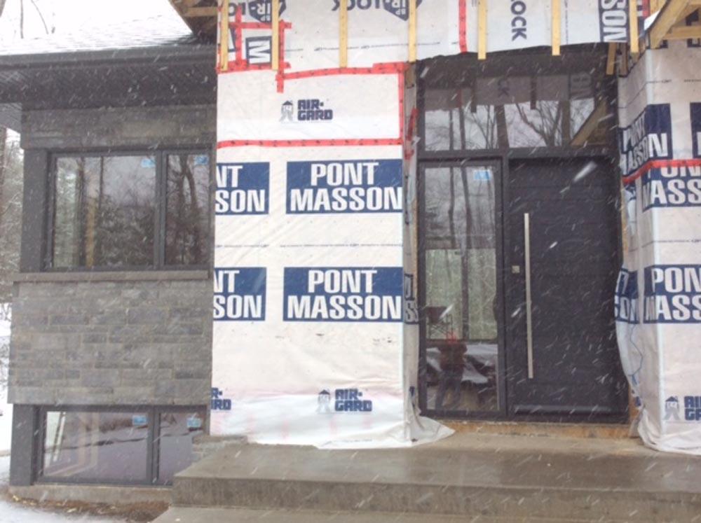 construction-renovation-maison-moderne-st-colomban-09