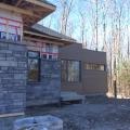 construction-renovation-maison-moderne-st-colomban-11