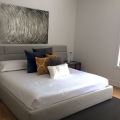 renovation-chambre-a-coucher-st-colomban