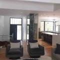 salon-renovation-st-colomban-3